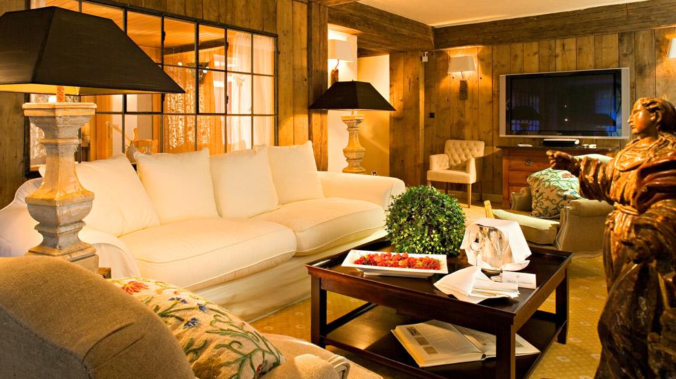 zur bleiche personal offsite. Black Bedroom Furniture Sets. Home Design Ideas